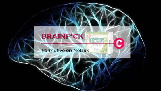 Netflix, zeep en je hippocampus. Wat hebben zij met elkaar gemeen?