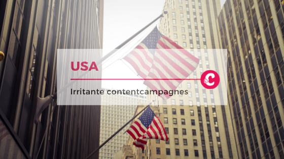 Contentplace goes USA