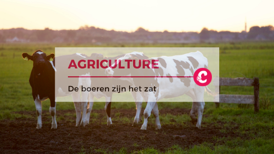 Contentplace goes Agriculture
