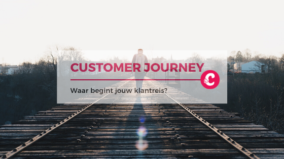 Contentplace goes on a customer journey