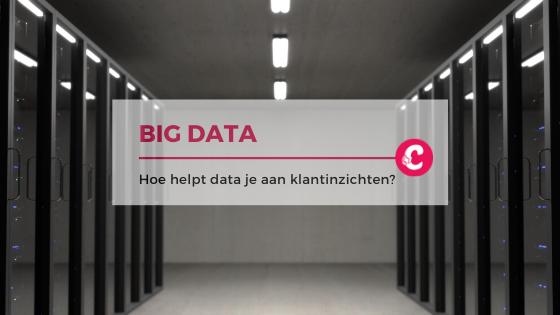 Contentplace goes Big Data